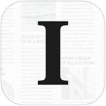 Instapaper for iOS