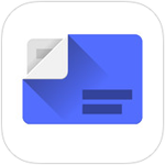 Google Play Newsstand for iOS