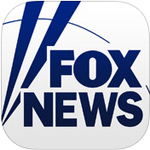 FOX News for iOS