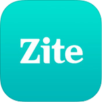 Zite for iOS