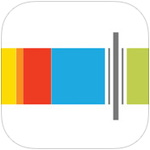 Stitcher Radio for Podcasts for iOS