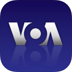 VOA for iOS