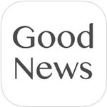 Good News Free for iOS