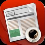 Read news for iOS