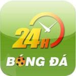 Soccer 24 for iOS