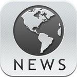 NewsDaily for iOS