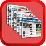 HD for iPad News
