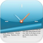 New Report: News update 24h for iPad