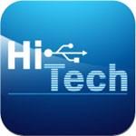 HiTech for iOS