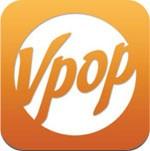 V-Pop for iOS