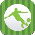 Football 59s for iOS