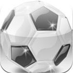 Football for iOS