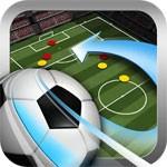 ABongDa for iOS