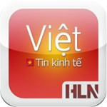 Vietnam Economic News for iOS