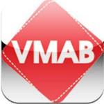 VMAB 2013 for iOS