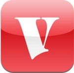 Viet Times for iOS