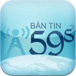 Tin59s for iOS
