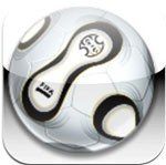 A-Football for iOS