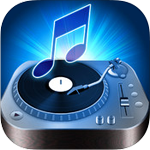 Ringtone DJ for iOS
