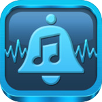 Ringtone Maker App for iOS
