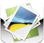 Vphotoviewer for iOS