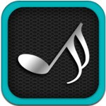 Free Ringtone Downloader YangKun for iOS