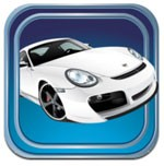 100,000+ Wallpapers for iPad HD Car