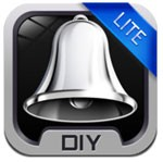 DIY Ringtones Lite for iOS