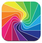 Retina Wallpapers HD for iOS