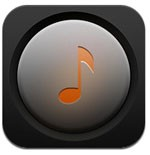 Ringtone Designer for iOS