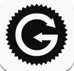 Granimator for iPad