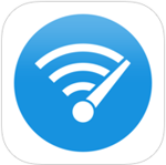 SpeedSmart for iOS