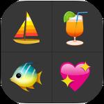 Emoji Free Keypad for iOS