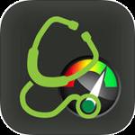 iDoctor iOS Device