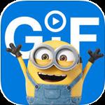 GIF Keyboard for iOS