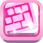 PinkKey for iOS