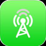 My Data Widget for iOS