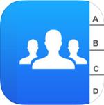 Simpler for iOS