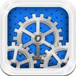SYS Activity Manager for iOS