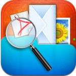 File Lite for iOS