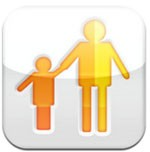 Norton Family for iOS