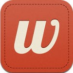 Weave for iOS