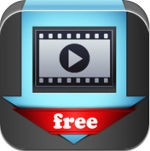 Devstar Video Downloader for iOS