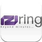 iZiRing for iOS