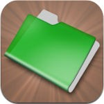 Documents: File Viewer for iOS