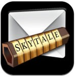 Skytale for iOS