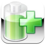 iPhone Battery Optimizer for iOS