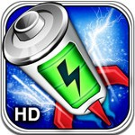 Best Battery Manager HD for iPad