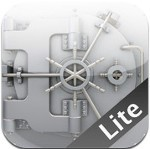 HD Lite for iPad iPassworder