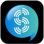 SpeakToApps for iOS